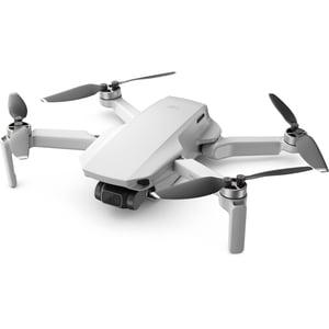 dji mavic mini drone training